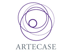 Artecase