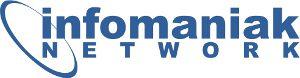 infomaniak-logo