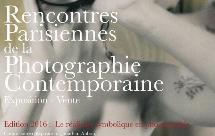 sites de rencontres parisiennes
