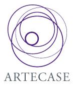 ARTECASE DESIGN