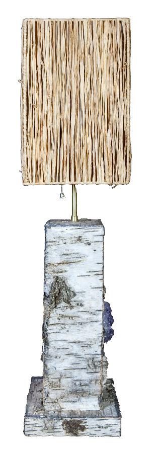 Lampe-Amethyste-BC