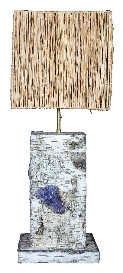 Lampe-Amethyste-BF
