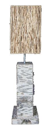 Lampe-Zao-B-cote