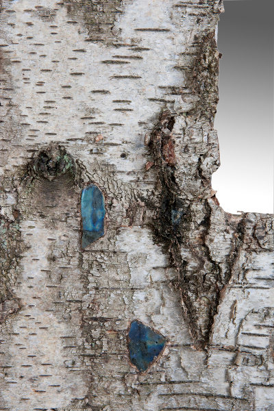 Miroir Labradorite 400x600-détail3