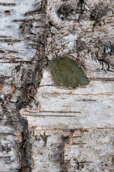 Miroir Labradorite 400x600-détail4