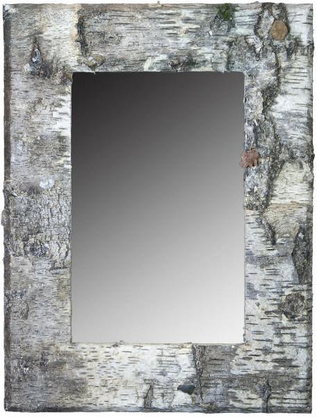 Catégorie Miroirs