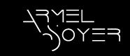 Galerie Armel Soyer ALPS