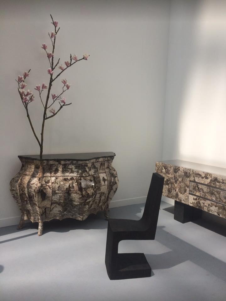 bbff-decor-moderne