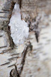 coffre-amethyste-detail1