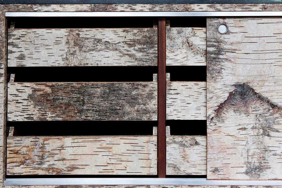 detail-tiroirs-900x600