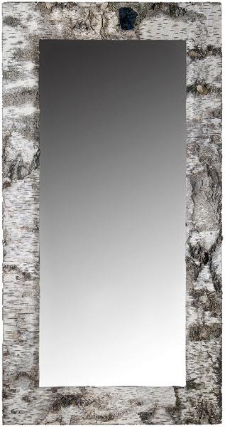 Grand Miroir Aspen