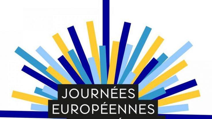 Journées Européennes des Métiers d'Art et de l'Artisanat