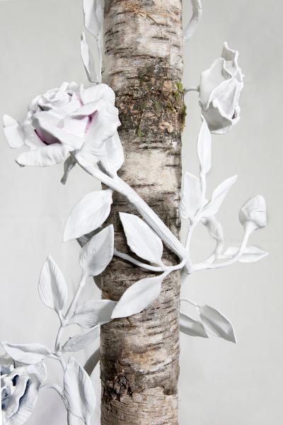 lampadaire-flora-détail-400x600