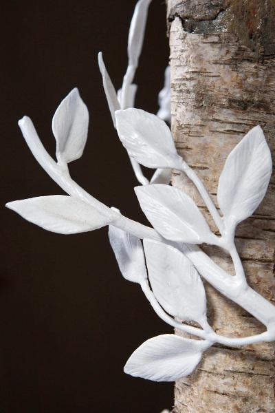 lampadaire-flora-détail2-400x600