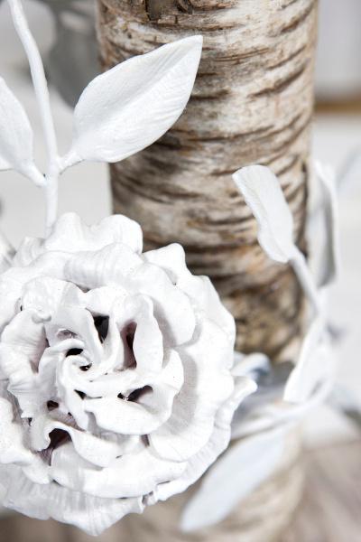 lampadaire-flora-détail3-400x600