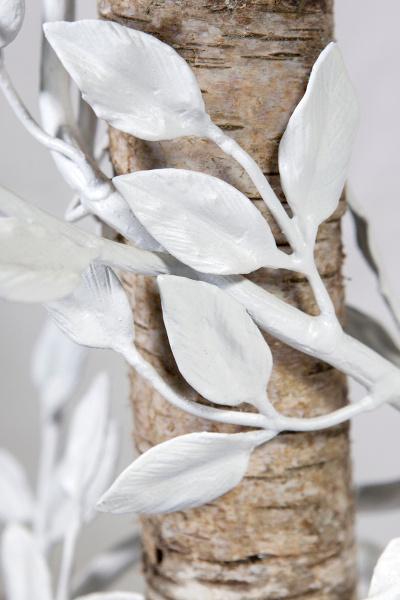 lampadaire-flora-détail4-400x600