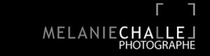 logo Melanie Challe Photographe