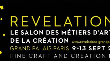 salon révélations 2015